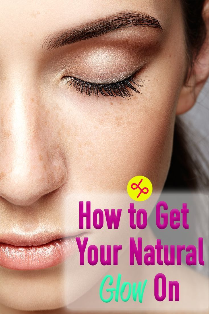 The Natural Beauty Secret For Having Glowing Skin Eating This Reverses Signs Of Aging And Will Natural Beauty Secrets Skin Care Secrets French Beauty Secrets