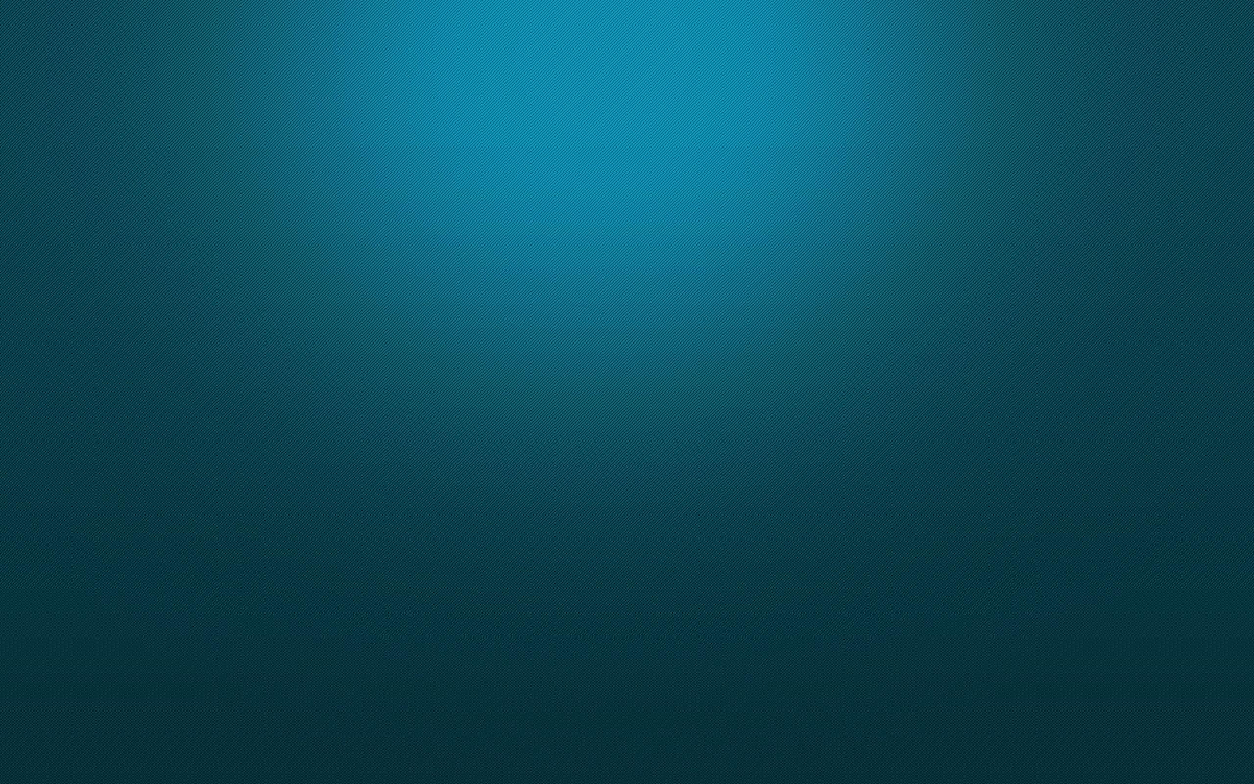 6837643solidcolorwallpaper.jpg (2560×1600) Sherwin