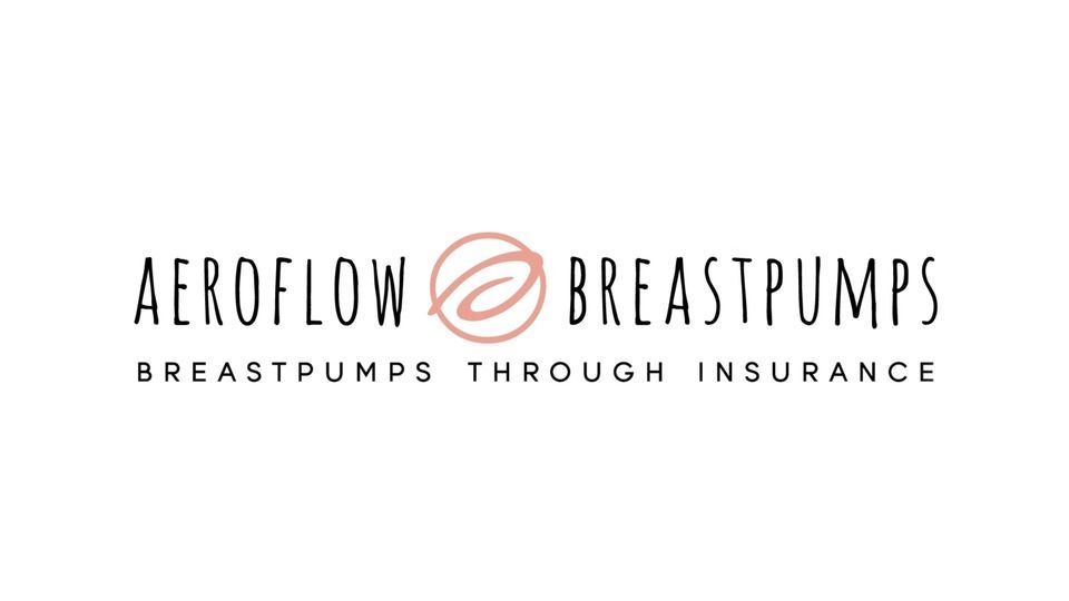 Pin On Breastpumps