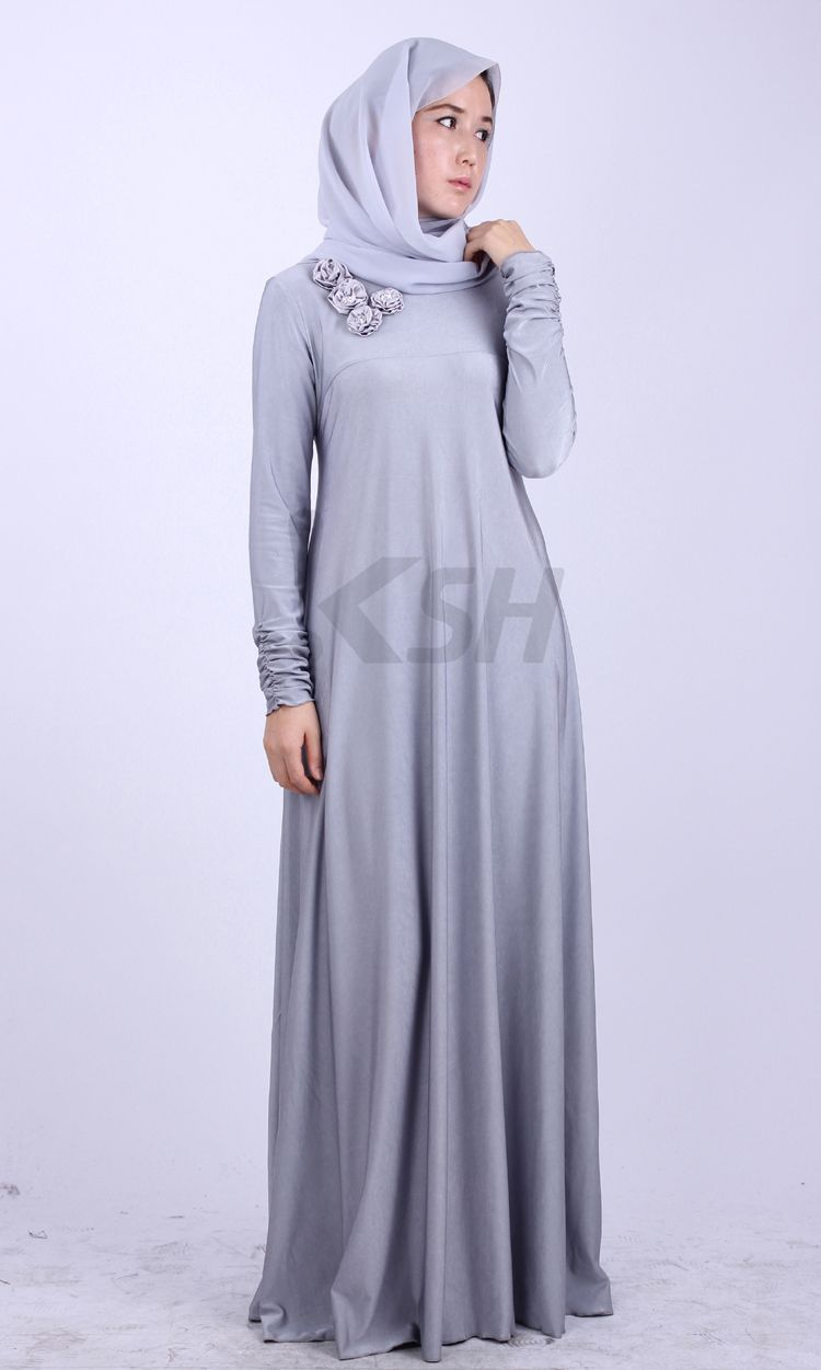To acquire Clothing Islamic fashion with hijab for ladies picture trends