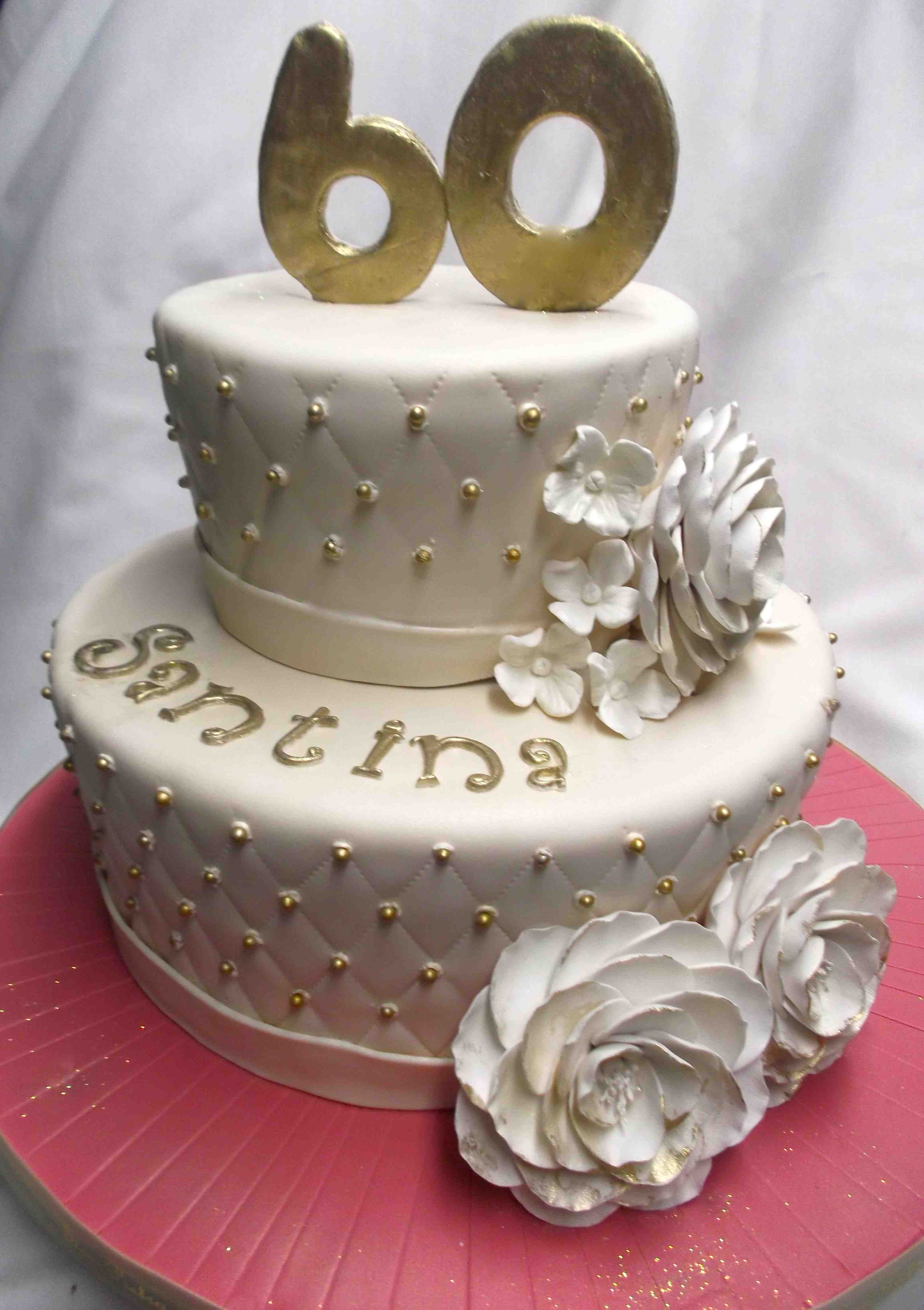 Birthday Cakes Birthday Cake Designs Submited Images