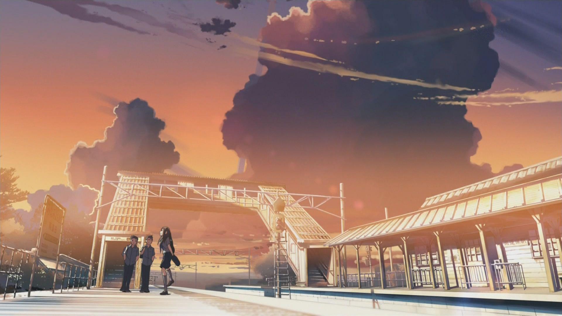 Summer Days おしゃれまとめの人気アイデア Pinterest にゃおん ノスタルジック 画像 空イラスト アニメの風景