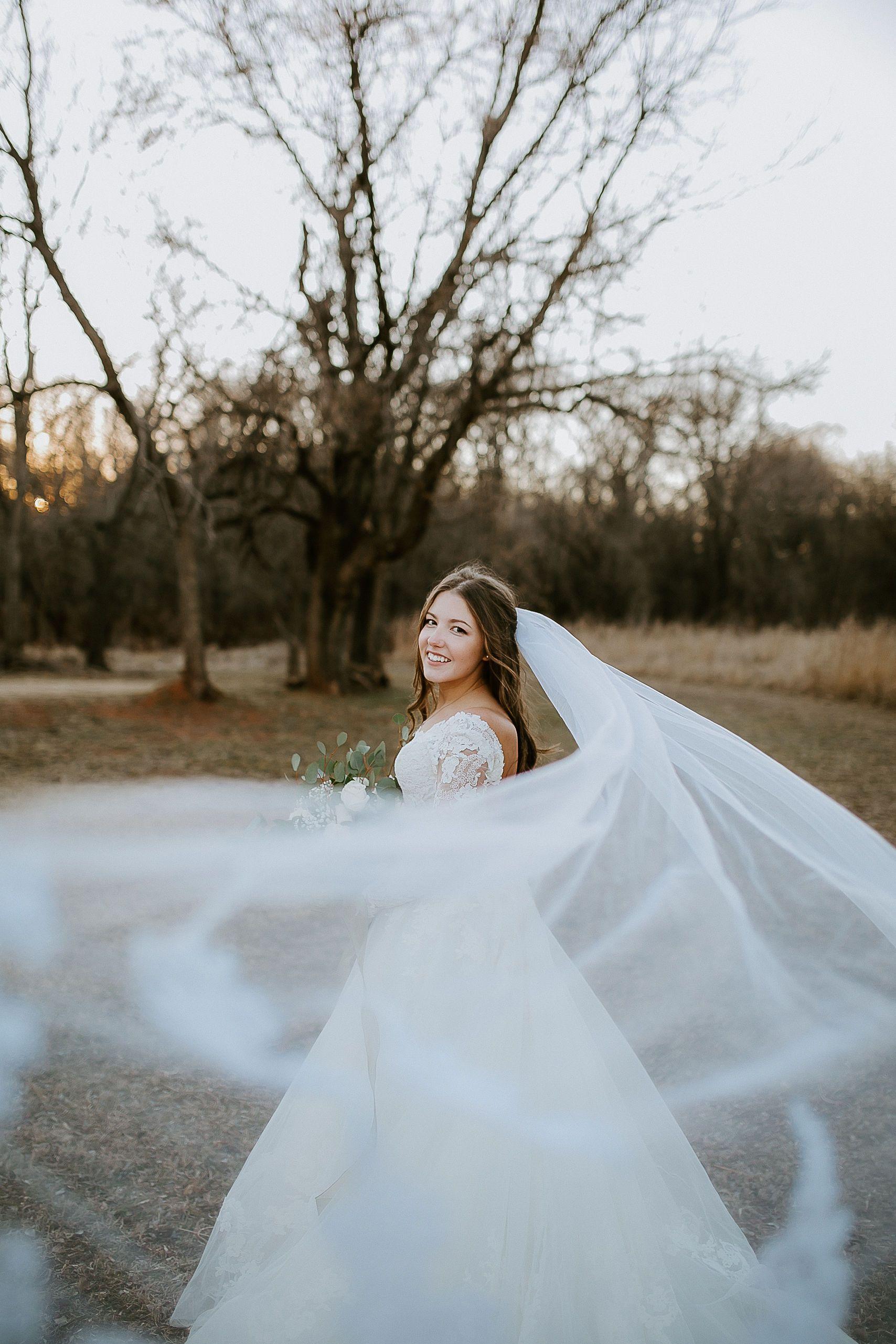 Norman Wedding Venue Springs Venue in 2020 Oklahoma