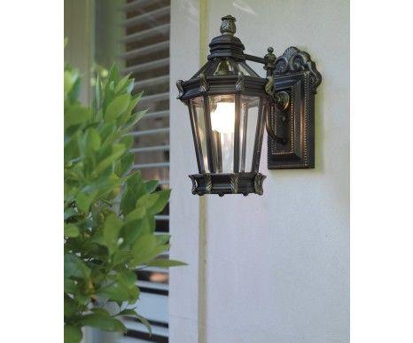 outdoor coach lights bronze outdoor coach light porch and patio pinterest lighting