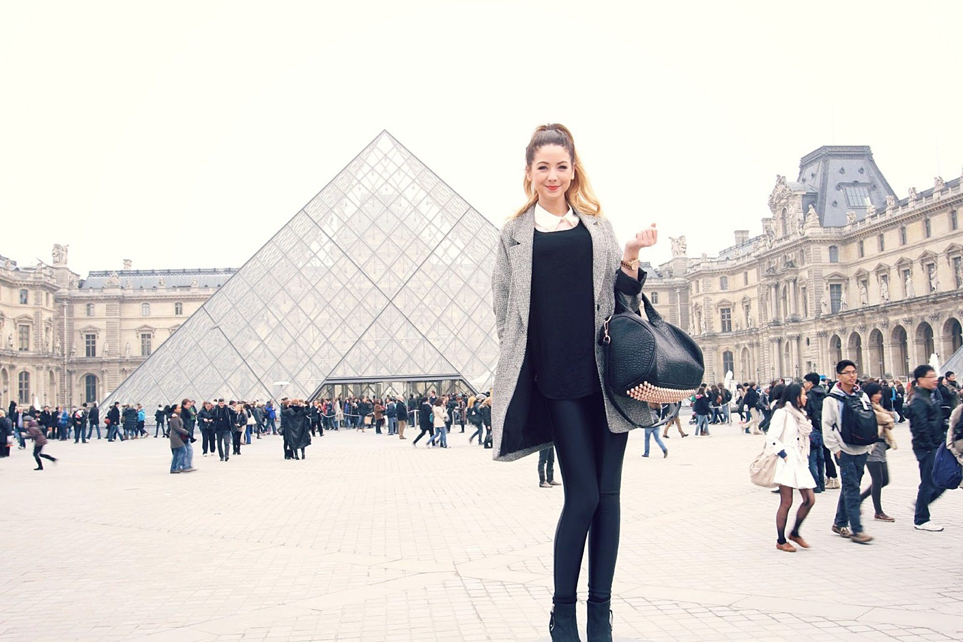 Zoe Sugg Youtubers Pinterest Search