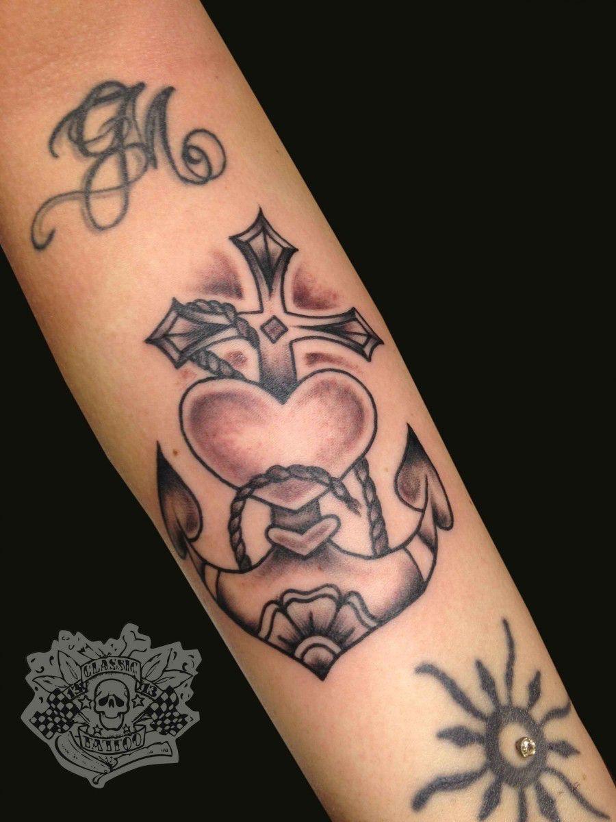 Tattoovorlagen Musik Liebe Rose Notenschlussel 8