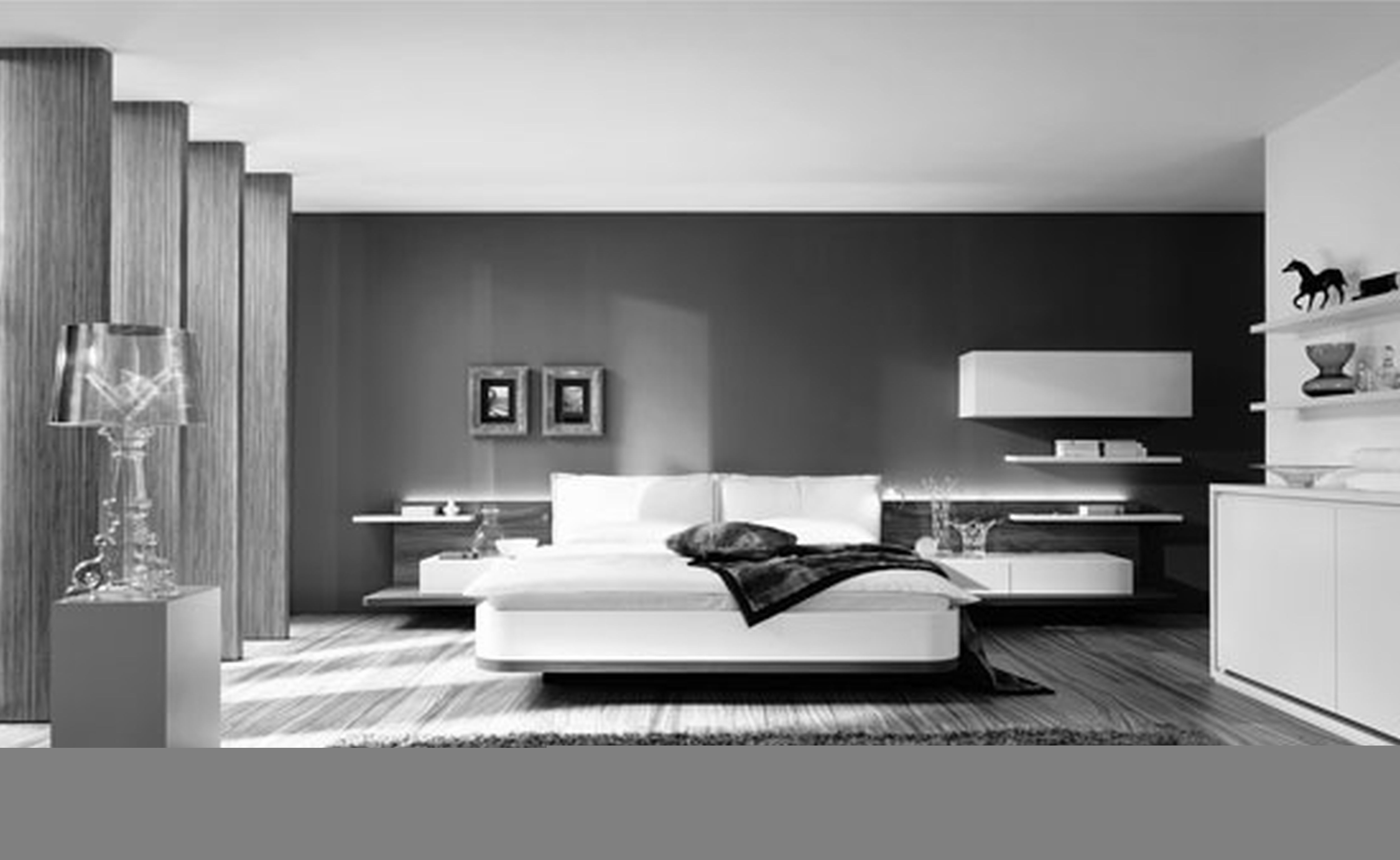 cool modern bed designs bedroom ideas pinterest bed design and