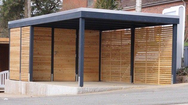 konfigurator carport gartenideen pinterest. Black Bedroom Furniture Sets. Home Design Ideas