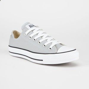 CTAS OX CANVAS SEASONAL COLORS - CHAUSSURES - Sneakers & Tennis bassesConverse FGBmMu
