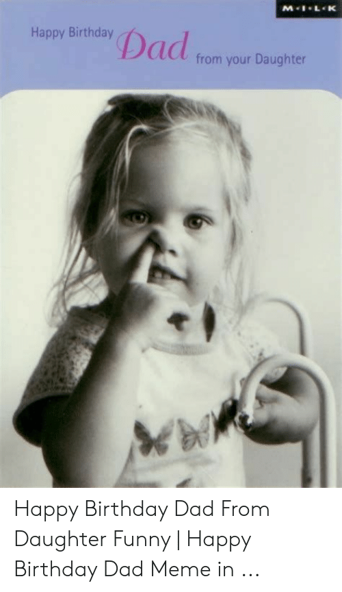 Happy Birthday Memes Daughter : happy, birthday, memes, daughter, Photoshop