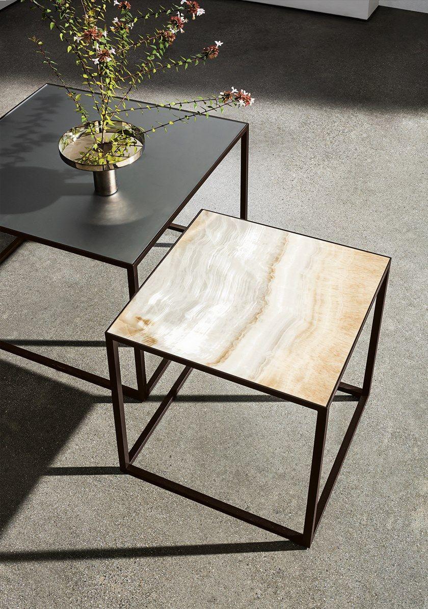 Italian Luxury Furniture Designer Furniture Singapore Da Vinci Lifestyle Marble Tables Living Room Center Table Living Room Coffee Table [ 2000 x 2000 Pixel ]