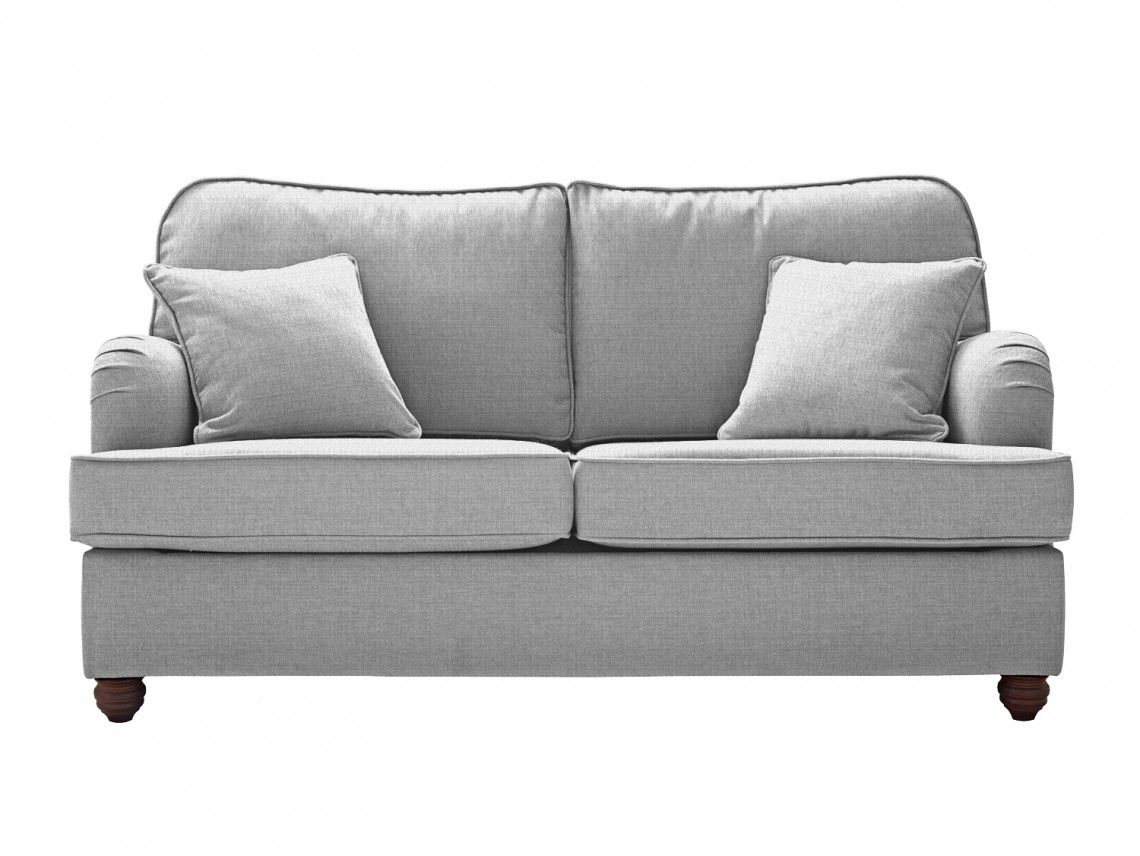 Best The Downton 2 Seater Sofa Bed Willow Hall Sofa Bed 640 x 480