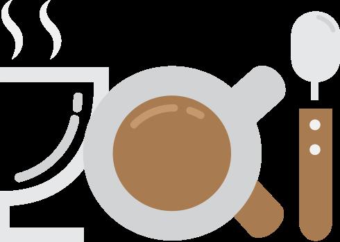 مهلبية تركية احفظي الطريقة فورا على جوالك الطعم إجرااااااااااااااام والمكونات سهلة جدا زاكي In 2021 Arabic Food Arabic Sweets Recipes Arabic Sweets