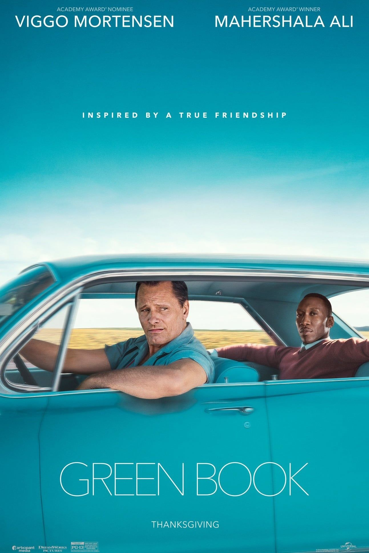 140 best watch If Beale Street Could Talk Streaming VF Complet images on  Pinterest in 2018