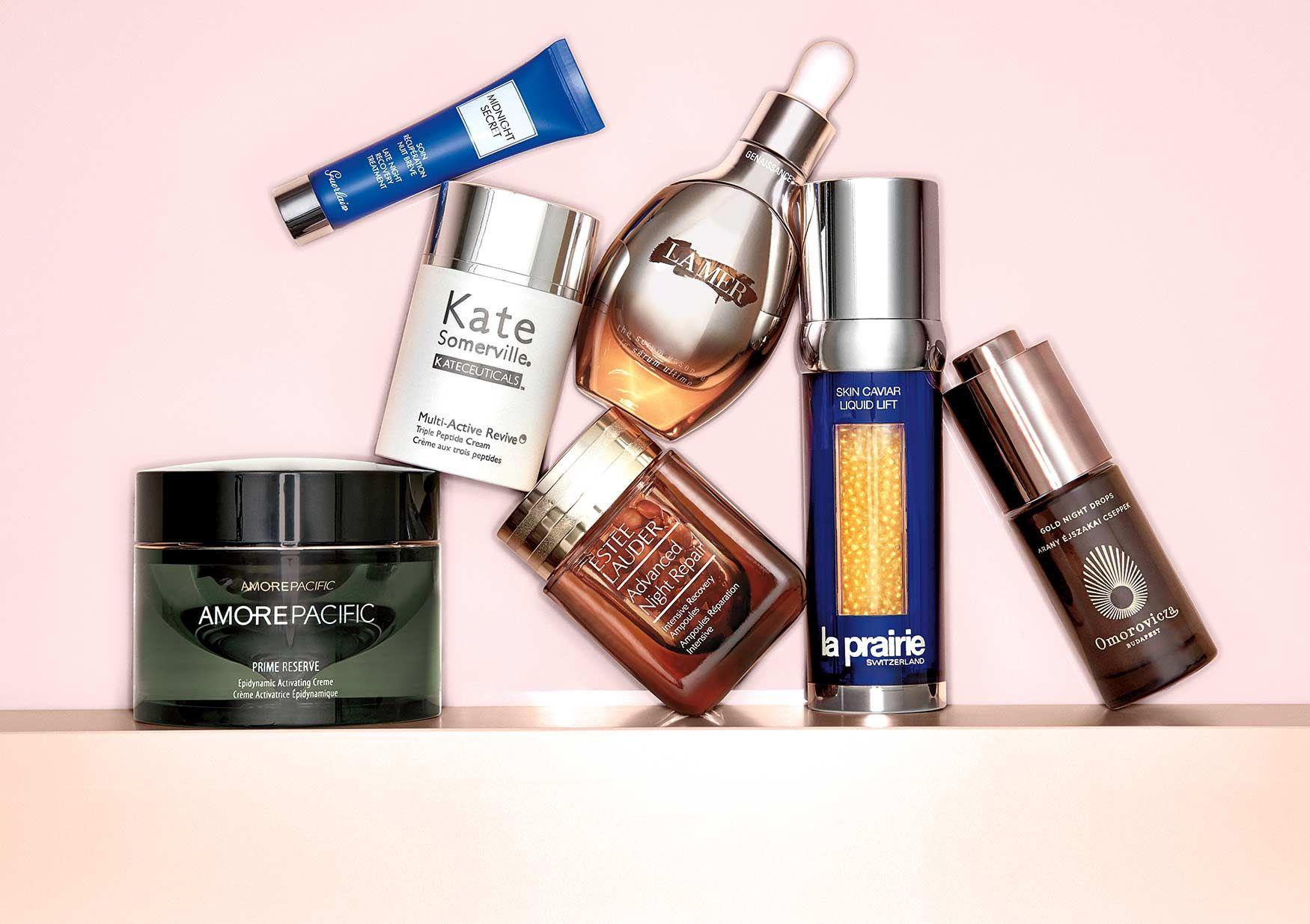 Nmbeauty Free Beauty Samples Beauty Makeup Skin Makeup
