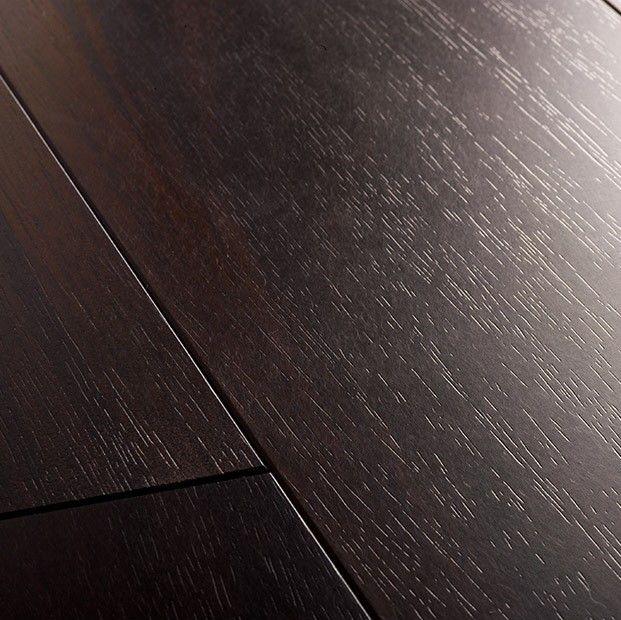 PVC Click Laminaat Vloer Notelaar Donker 4mm   Personal moodboard  )   Pinterest   Living rooms