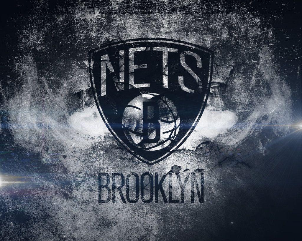 Brooklyn Nets Brooklyn Nets Wallpapers Basketball