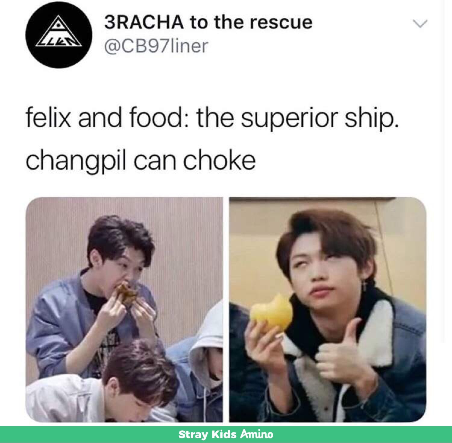 Stray Kids Memes With Images Kid Memes Felix Stray Kids