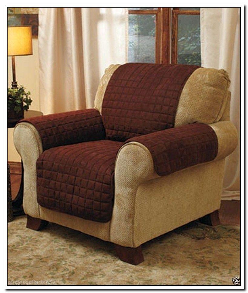 Pin On Single Sofa Chair
