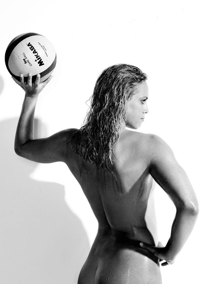 nude-swim-team-usa-women-video-sex-dokter