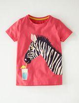 Sommerferien T Shirt Bodenmini Kinderkleidung Shirts Kinder Shirts