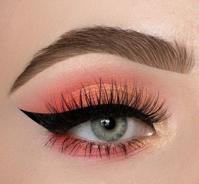 Eyemakeup Looks 💗 Pretty