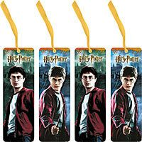 Harry Potter Party Supplies Harry Potter Birthday Party City Harry Potter Birthday Party Adult Birthday Party Birthday Party Supplies