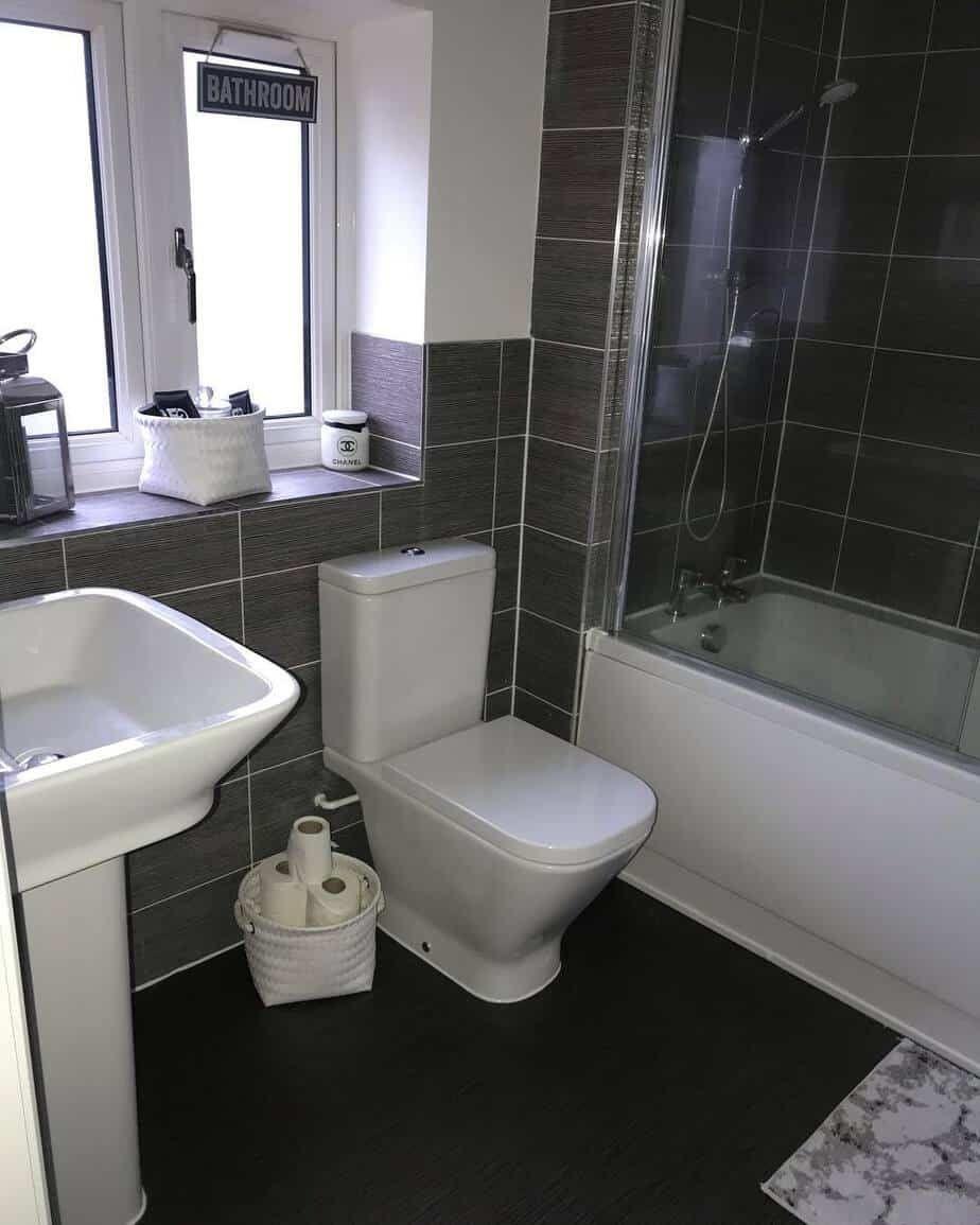 small-bathroom-ideas-2020   Small bathroom trends