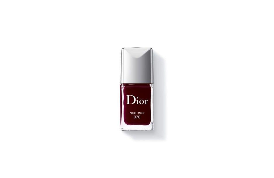 Tout savoir sur Dior Vernis et toute la gamme sur la boutique en ligne Dior Beauté - Conseils & Expertise beauté Dior
