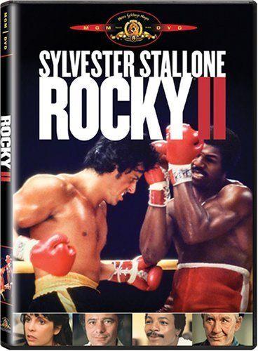Rockyn uusintaottelu (1979)