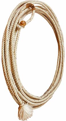 Pin By Ann U On Ooit Gangbaar Lasso Rope Lasso Rope