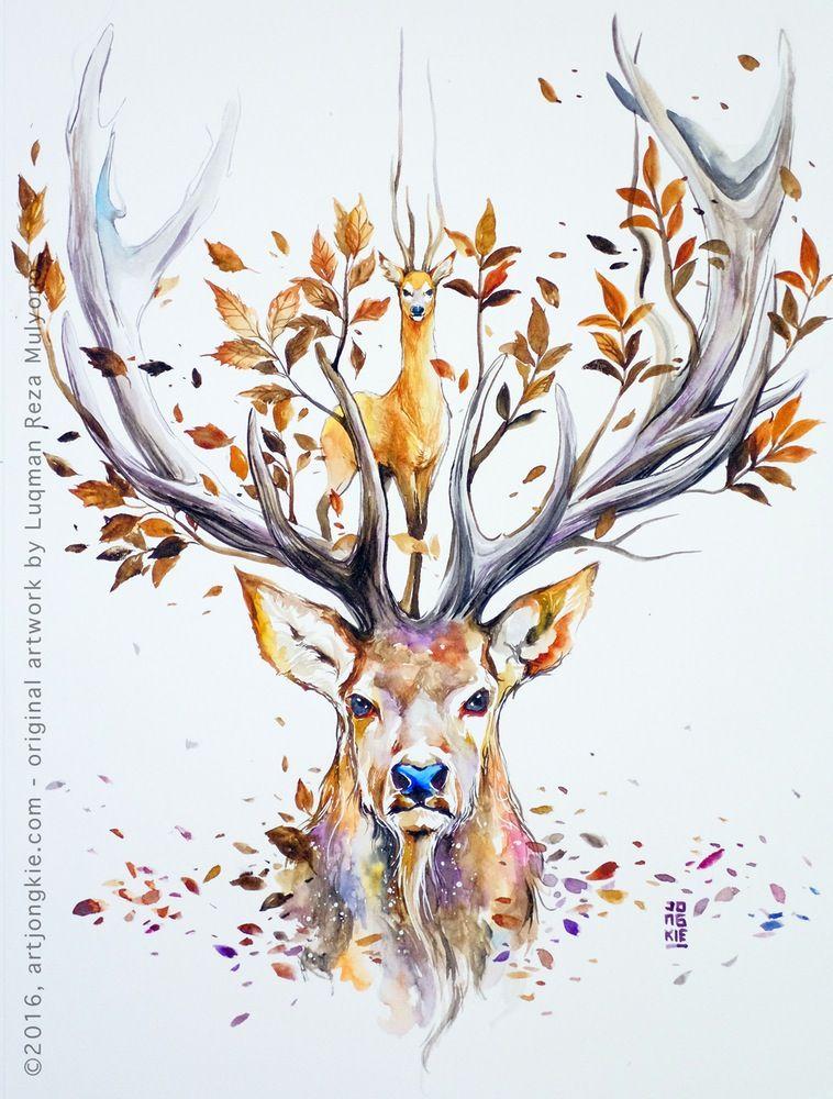 Image of Divergent | €} €} Fall | Pinterest | Zeichnungen, Zeichnen ...