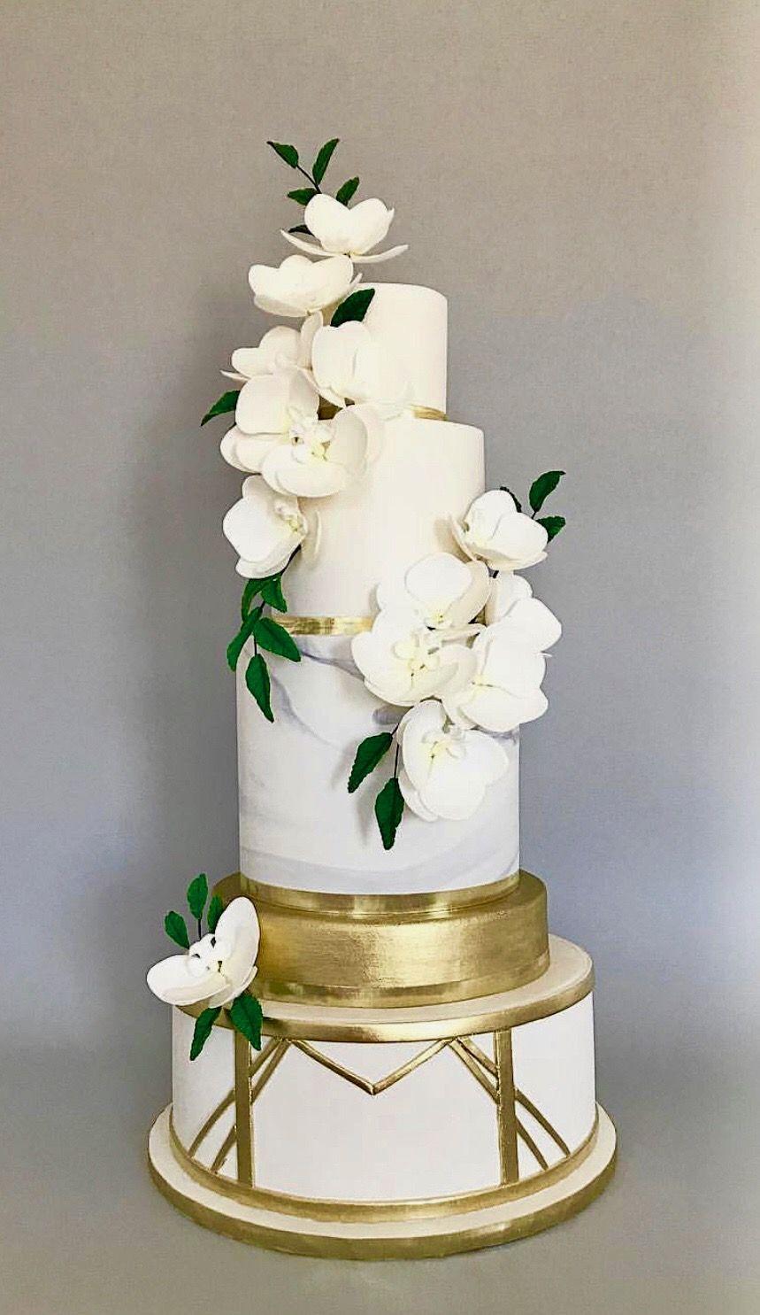 cake #2019bride #bridetobe #brides #happybride #weddinggram