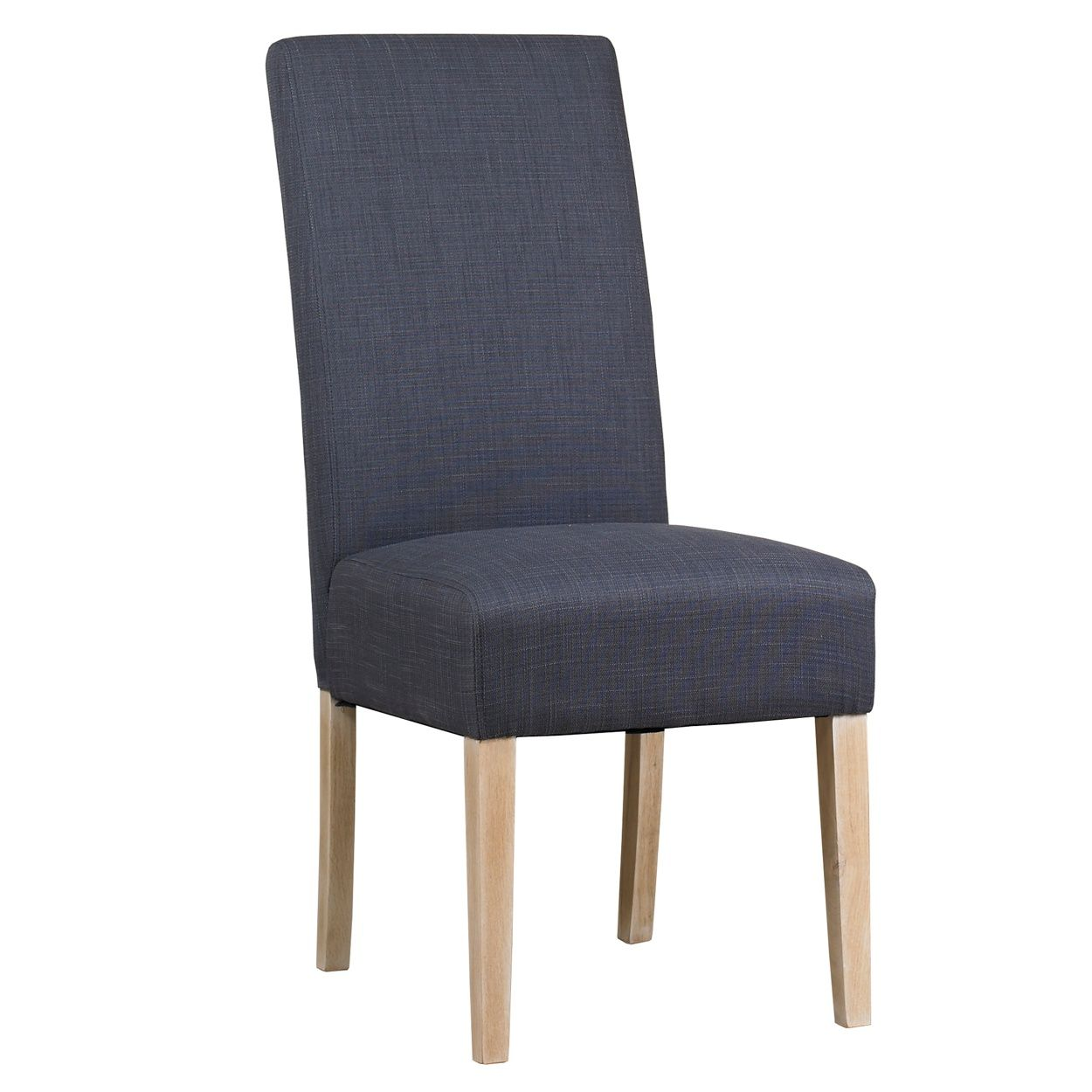 dining room chair l fabric dining chairs parsons. Black Bedroom Furniture Sets. Home Design Ideas