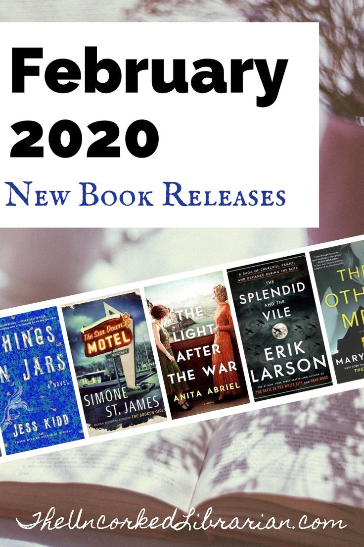 Book Buzzed February 2020 Book Releases & Reading List is part of Book release, Best books to read, Book club books, Historical fiction books, Unique book, Nonfiction books - Are you looking for diverse, global, and historical fiction  Uncover some of our most anticipated February 2020 book releases and books that inspire travel