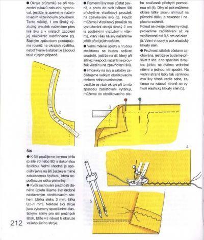Burda - domácí šití - Diskuse - Módnípeklo.cz Sewing Patterns, Factory  Design Pattern 1fc4c6d856d