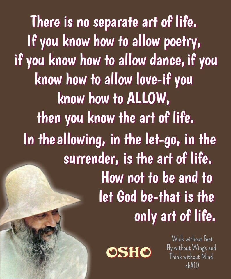 Pin by Osho tamil on osho tamil quotes Osho, Sweet