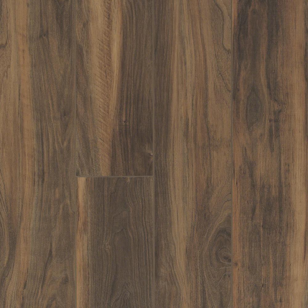 Shaw Take Home Sample Primavera Gallery Resilient Vinyl Plank Flooring 5 In X 7 In Sh 943904 Vinyl Flooring Vinyl Plank Flooring Flooring