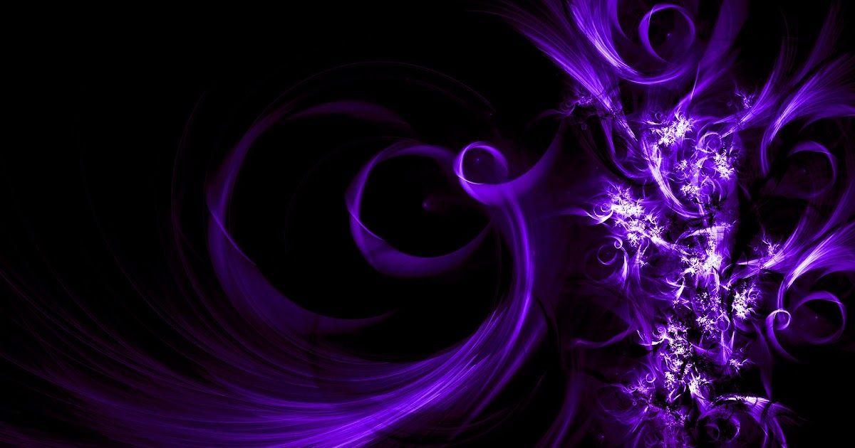Wow 30 Background Warna Ungu Keren 222 Purple Hd Wallpapers Background Images Wallpaper Abyss Download Pink Vectors Pho Di 2021 Ungu Gaya Sederhana Wallpaper Ungu Download wallpaper anime ungu
