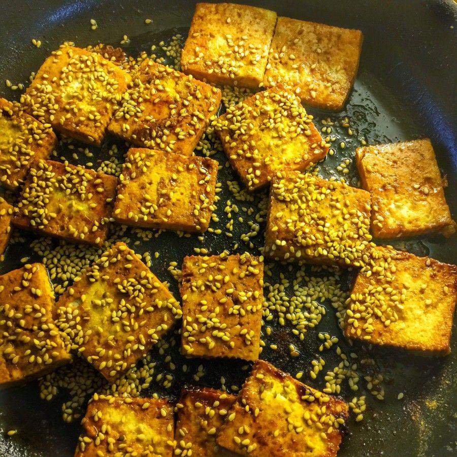 Comment faire son tofu maison ? | Tofu, Recette et Faire soi meme