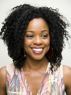 6 Hair Tips Every Afro Latina Should Know Latina