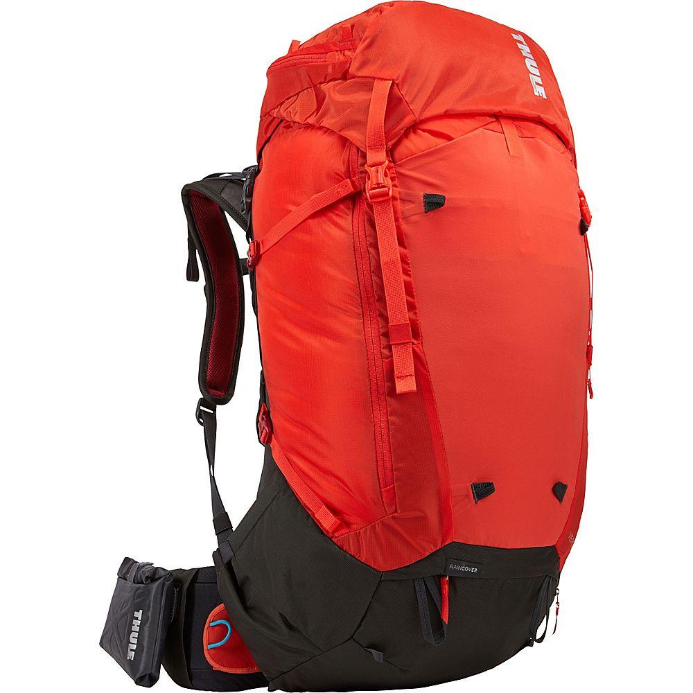 Photo of Thule Versant 70L Men's Backpacking Pack – eBags.com