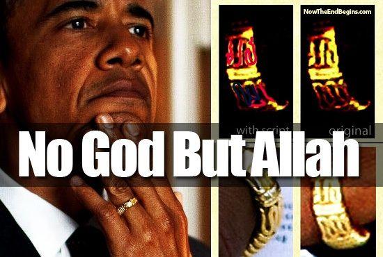 obamas wedding ring - Obama Wedding Ring