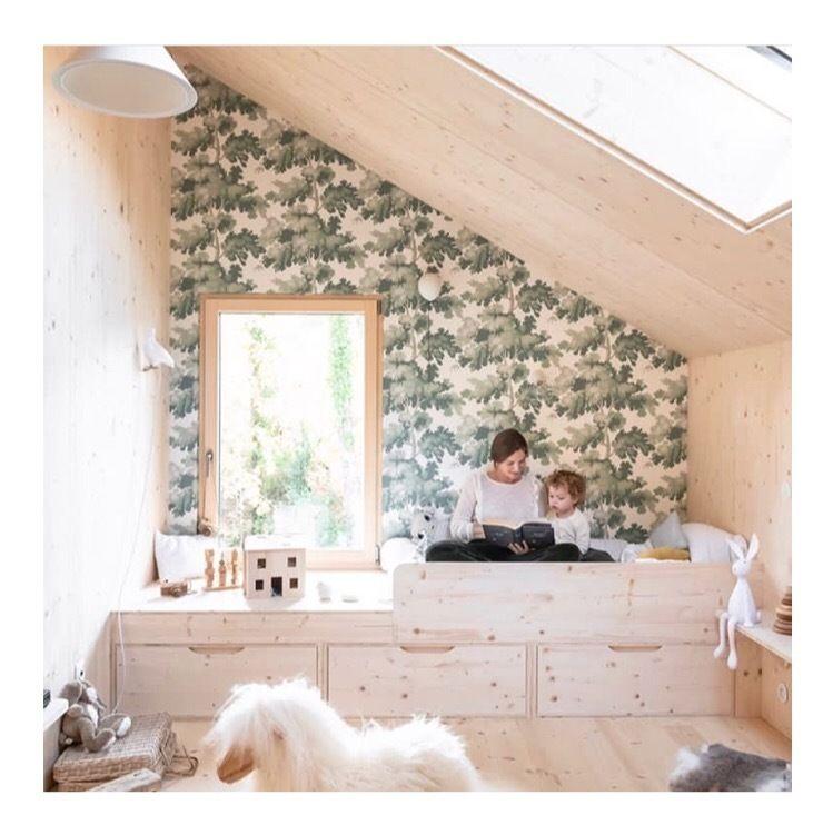 Milk Magazine On Instagram Home Sweet Home By Camille V G B