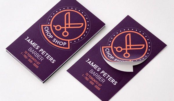 Sticker Mule Custom Business Cards Custom Sticker Printing Printing Business Cards