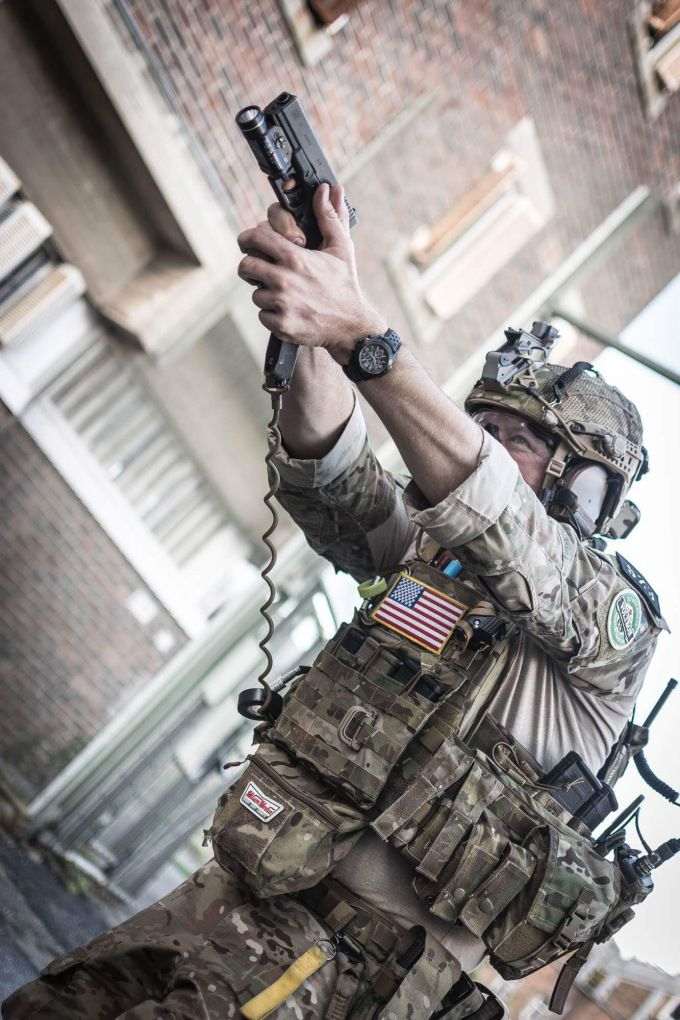 s23gearmonkey75 – Page 9 – Airsoft and MilSim reviews and