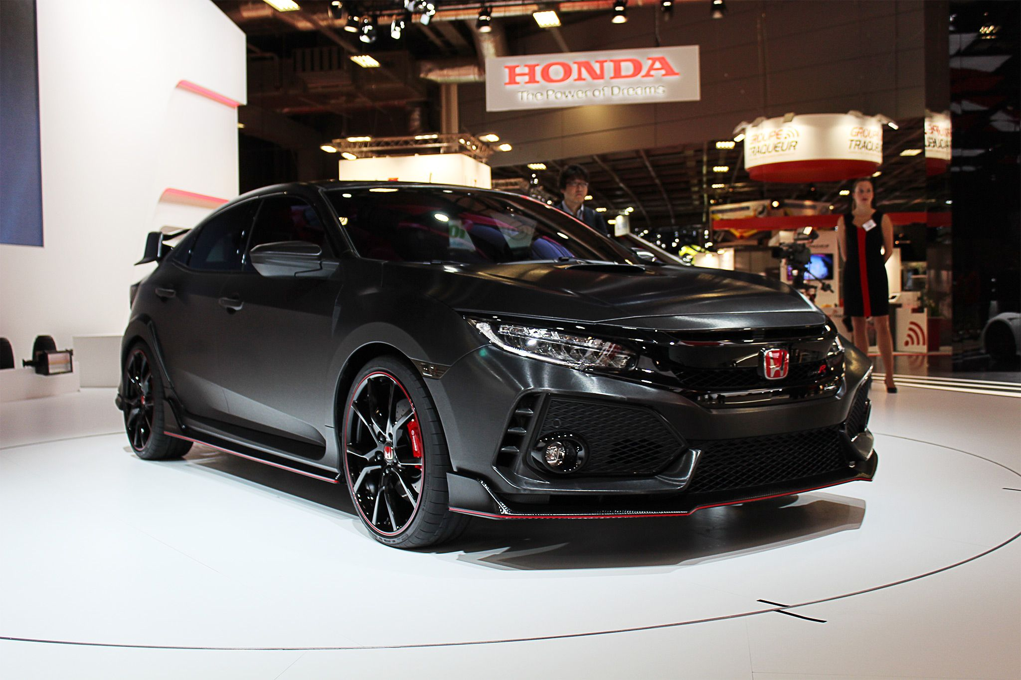 2018 honda wallpaper. unique honda 2018 honda civic type r new suspension about specifications car engine   price overview interior exterior and hd image wallpaper to honda wallpaper