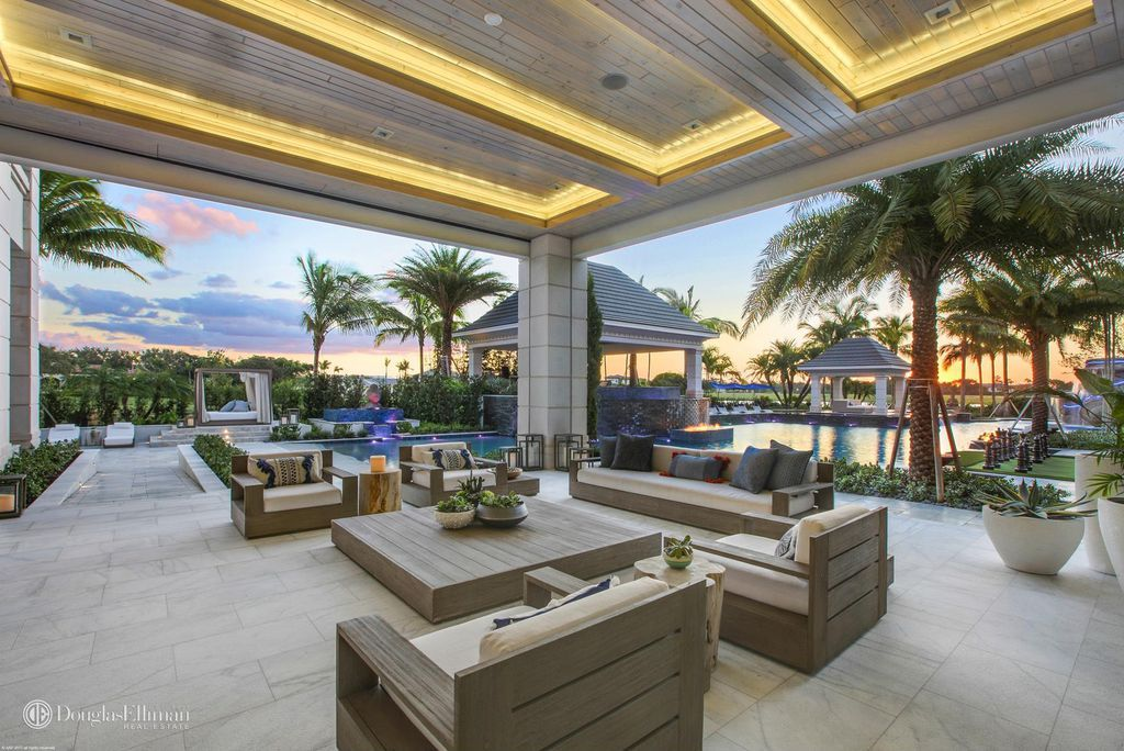 9200 Rockybrook Way Delray Beach Fl 33446 Zillow With Images