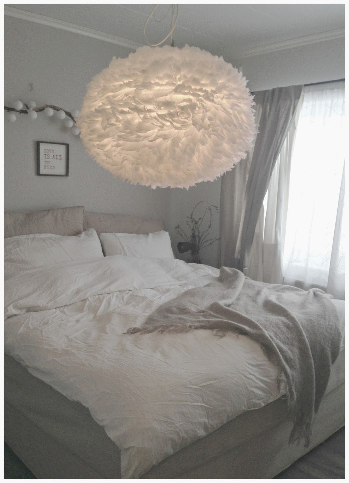 Welche Lampe Für Schlafzimmer Wall Color Plus Cloud Feel Solna Bedroom Lamps Bedroom