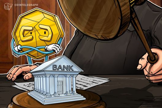 Chile Court of Appeals Orders Bank to Resume Business With Crypto